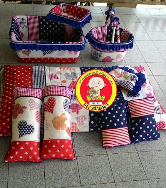 beli barang baby online