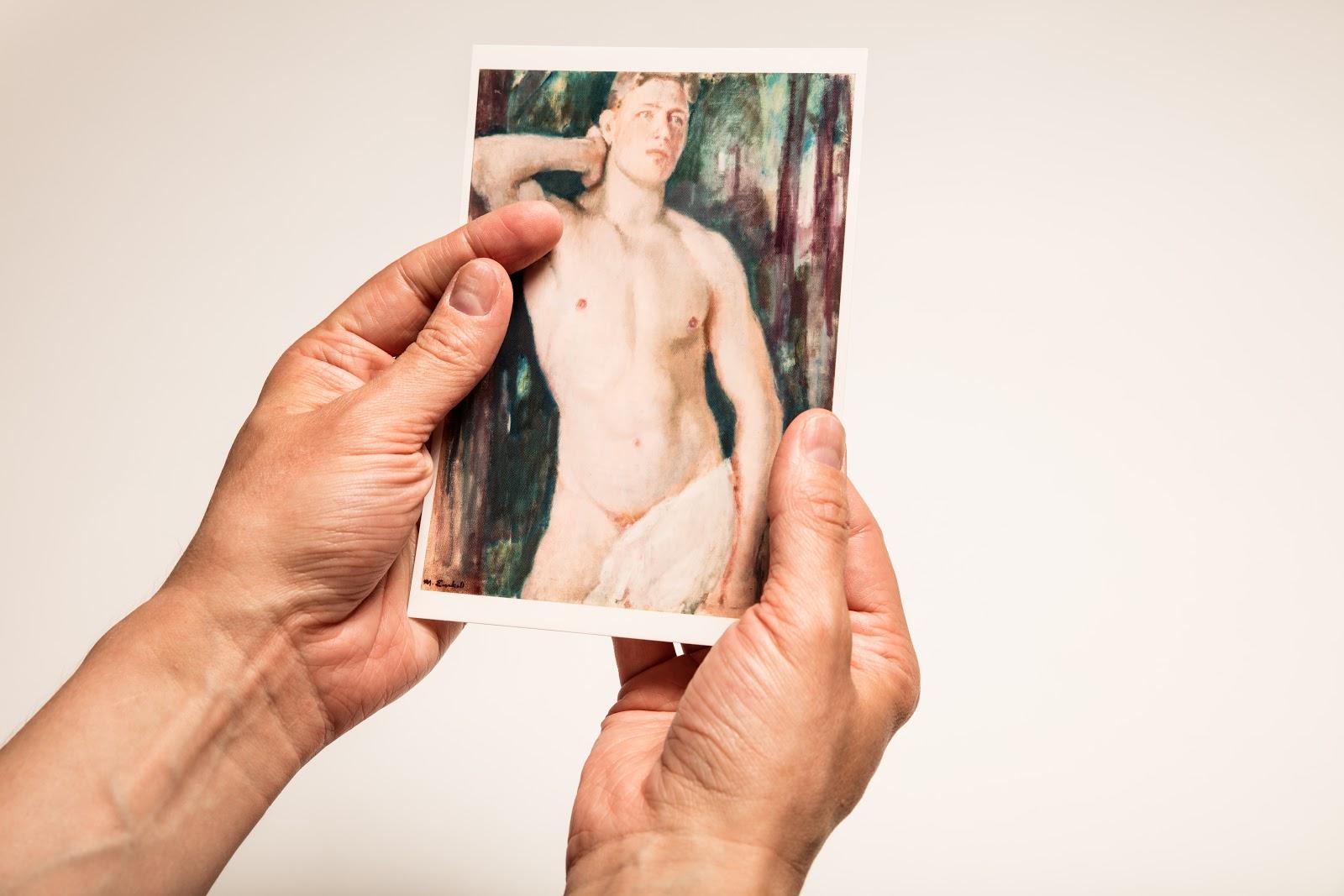 Kuvia alaston nude-perheistä-8516