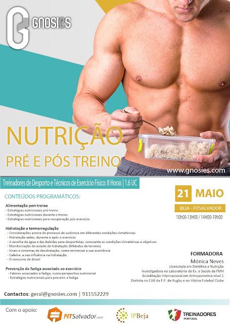 http://www.gnosies.com/pt/formacao/2328/nutricao-pre-e-pos-exercicio