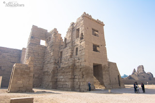 Fotografia_Viajes_Egipto.Abuelohara.