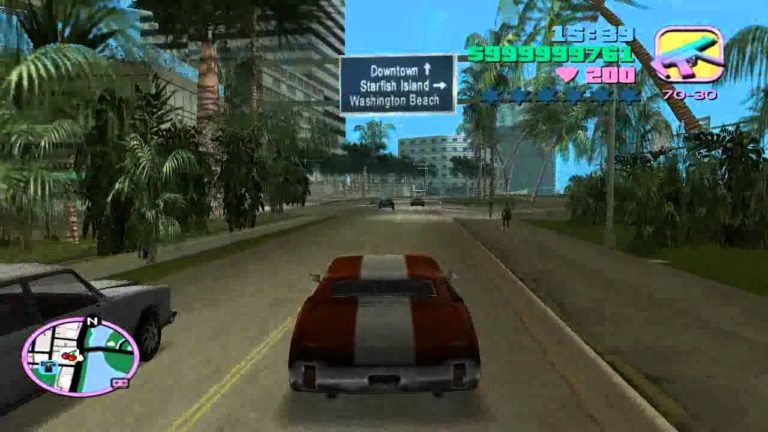 Gta Vice City Pc Game Free Download And Install Download