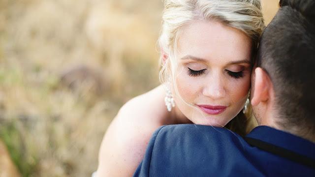 Las 6 silenciosas amenazas que matan lentamente el matrimonio