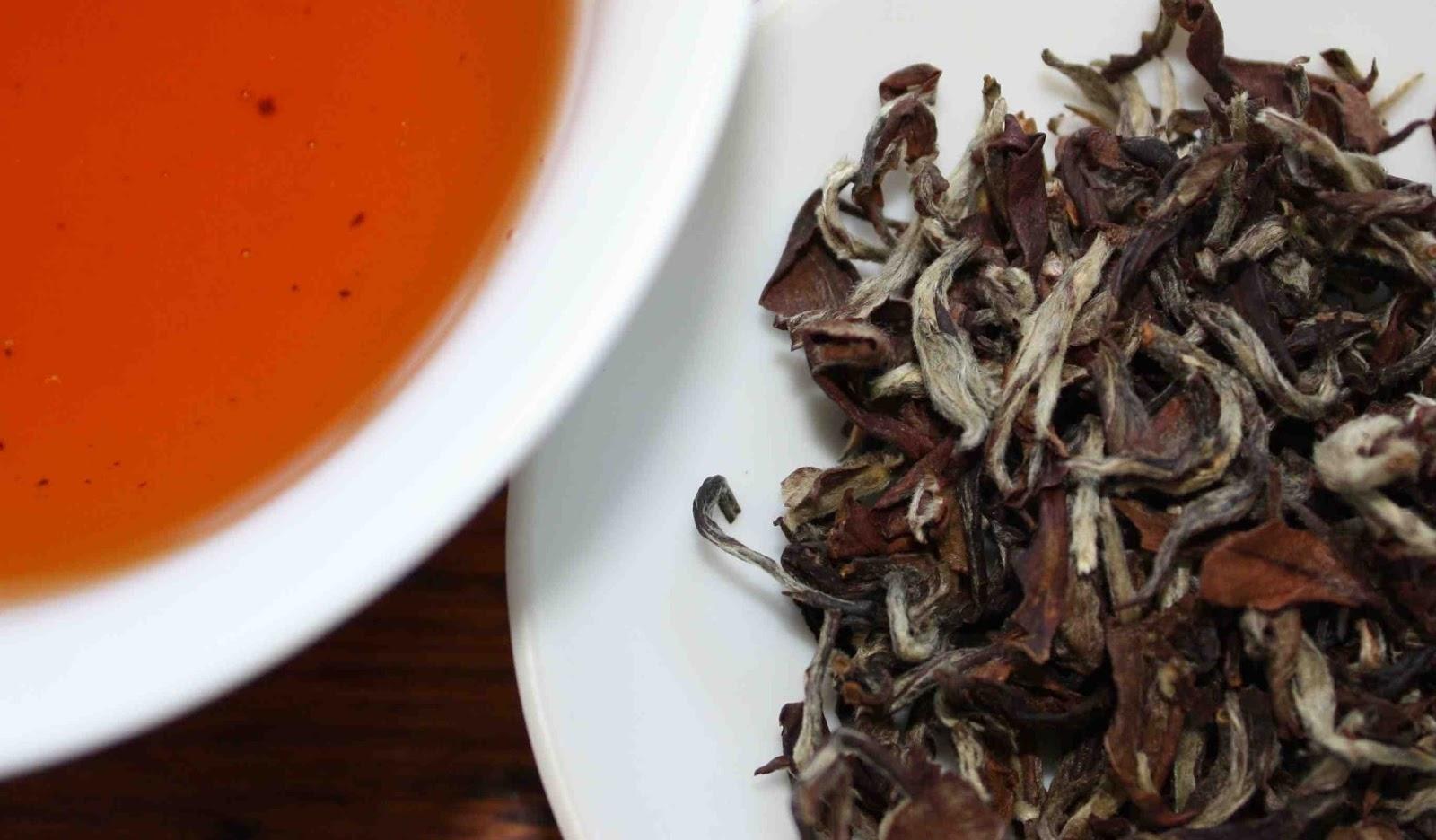 Melisa Çayı Nasıl Yapılır Faydaları Nelerdir