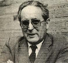 Antonio Ubieto Arteta