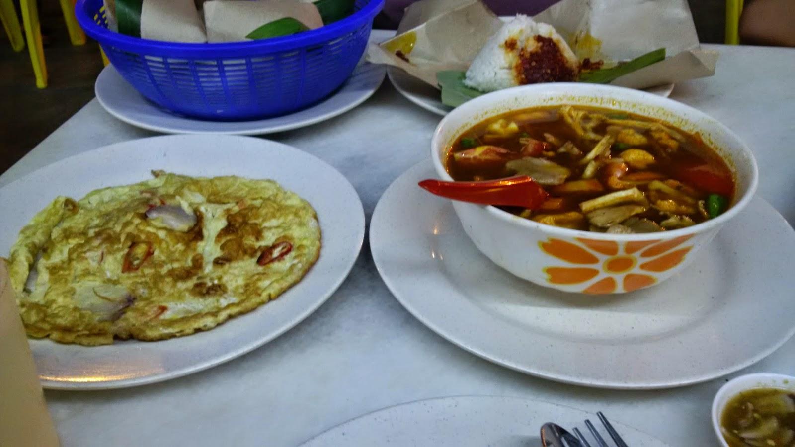 """best restaurants melaka, asam pedas melaka, sea food melaka, """"malaysia travel influencer,  malaysia influencer,  blog with cris,  malaysia blogger,  malaysia freelance model,  what to eat in melaka halal,  melaka chinese restaurant,  melaka food blog 2019,  melaka food blog 2018,  late night supper in melaka,  malacca must buy snacks,  melaka raya food,  best cendol in melaka,  best cendol in melaka,  best halal food in melaka,  best nyonya food in melaka,  melaka snacks,  satay celup melaka,  melaka traditional food,  romantic dinner in melaka,  malacca must buy snacks,  melaka famous place,  what to eat in melaka halal,  malacca river restaurant,  seafood near jonker street,  durian shake melaka,  melaka tong shui,  melaka crab,  wild coriander melaka menu,  chinese restaurant in melaka,  bulldog melaka,  teatime melaka,  melaka lobak,  taman asean melaka food,  pork noodle melaka,  food near melaka sentral,  batu berendam food,  melaka off the beaten track,  best seafood in melaka town,  hidden places in melaka,  soon yen duck noodle,  best food near mahkota parade,  must try halal food in melaka,  melaka must eat nyonya food,  hakka zhan restaurant blog,  melaka blogspot 2019,  heng hong tin kee,  baba charlie cafe review,  melaka bunga raya popiah,  hock chin melaka,  ikan bakar umbai melaka,  menu ikan bakar parameswara,  ikan bakar umbai melaka harga,  ikan bakar haji musa,  umbai ikan bakar melaka map,  ikan bakar muara sg melaka,  ikan bakar malim,  ikan bakar bandar hilir,  ikan bakar haji musa,  ikan bakar malim,  resepi ikan bakar melaka,  medan selera melaka,  ikan bakar muar,  butter prawn sedap di melaka,  ikan bakar padang temu melaka,  umbai seafood malacca malaysia,  ikan bakar daun pisang melaka,  muara ikan bakar,  ikan bakar batu berendam,  ikan bakar alor gajah,  portuguese settlement stall 7,  portuguese settlement which stall,  umbai grill fish,  ikan bakar parameswara 2019,  restoran cerana ikan bakar alai,  mukmin seafood melaka,  ala kassi"""