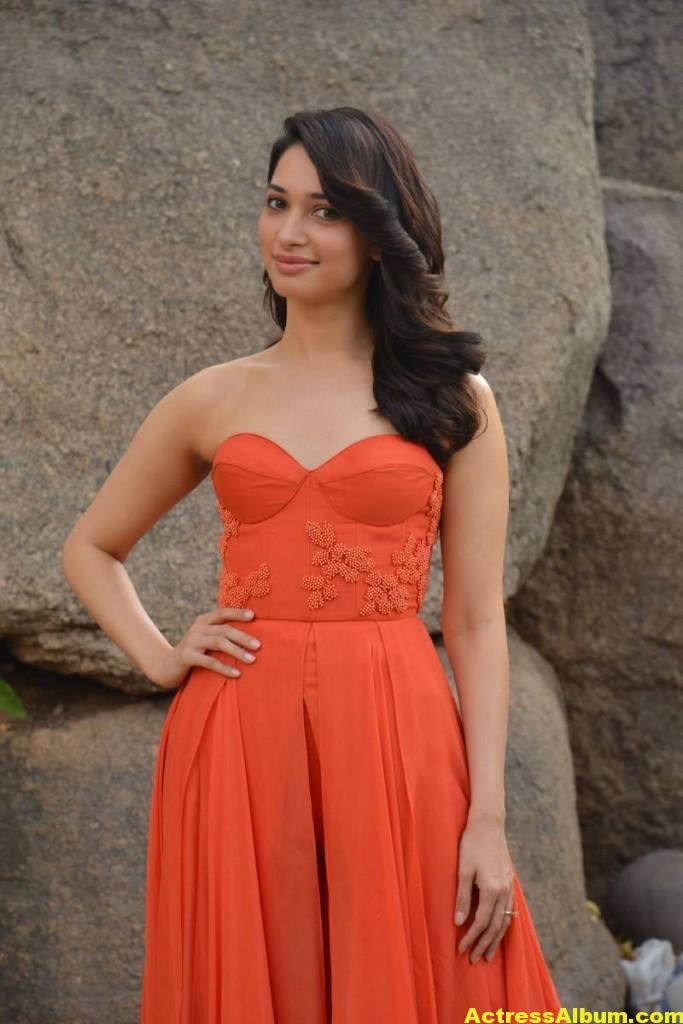 Boobs Image Downloads Parvathi Malayalam Actress - Indian -5370