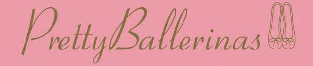 LAS DAMAS DE HONOR DE KATE MOSS CON PRETTY BALLERINAS!! UN NUEVO HITO EN EL MAGNIFICO POSICIONAMIENTO DE  LA FIRMA.