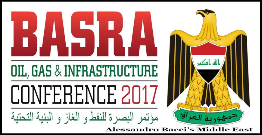 BACCI-Basra-Governorate-Petroleum-Cluster-PartB-Oct.-2017-Cover