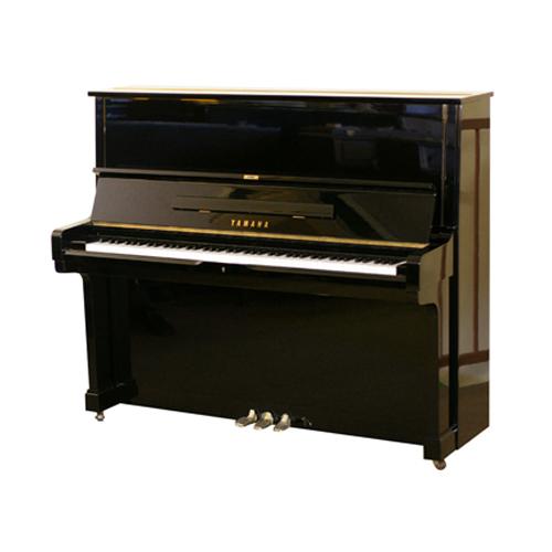 dan piano yamaha u2f