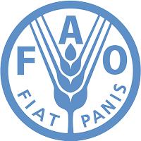 شعار الفاو