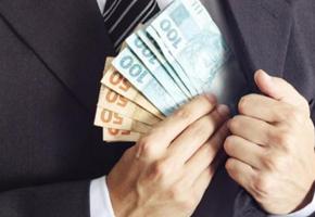 Congresso não quer anistiar o caixa 2, mas a corrupção, diz procurador