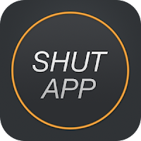 Shut-App-(ShutApp)-APK-v2.78-Latest-Fo-Android-Free-Download