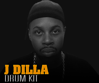 j dilla full discography torrent