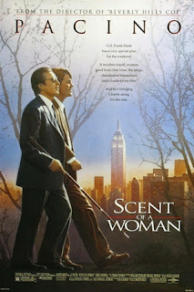 Ver Perfume de mujer (Scent of a Woman) (1992) Online