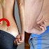 If you have these two dimples on your lower back, we've got some good news for you!
