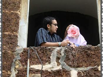 Percutian Penuh Bersejarah dan Kesenian di The Pines Melaka