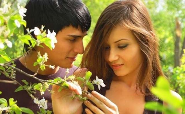Каких женщин любят мужчины? ответ психолога