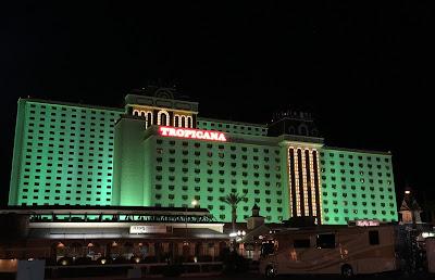 Shrimp casino real canadian casino
