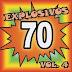 EXPLOSIVOS 70 - VOL 4