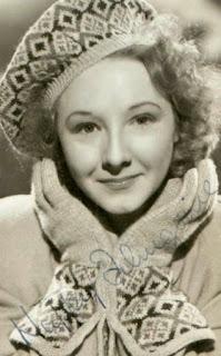 Joan Dowlng
