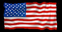 USA Proxy
