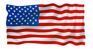 United States of America Proxy List