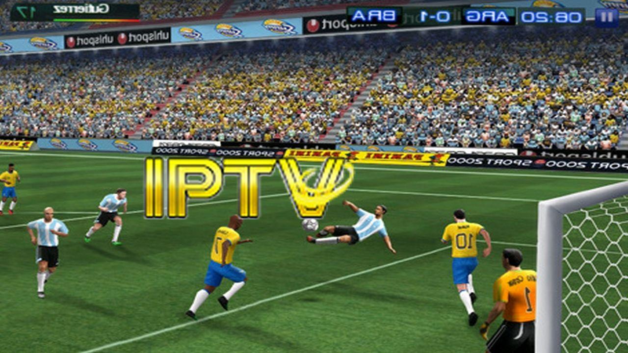 Sports IPTV Playlist Channels 2019   Last update 08/04/2019