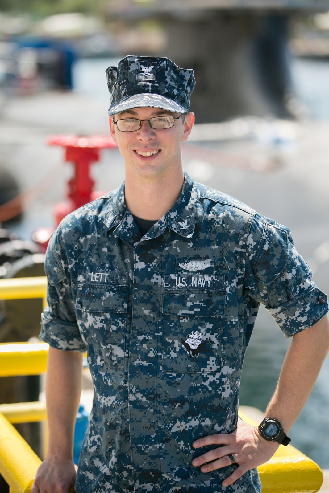 sample navy corpsman resume writing a resume for a teacher s