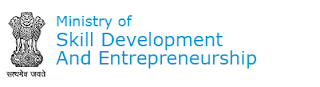 Ministry of Skill Development & Entrepreneurship Recruitment 2018