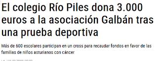 http://www.lne.es/gijon/2018/03/11/colegio-rio-piles-dona-3000/2251719.html
