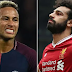 PSG vs Liverpool: Misi Sulit The Reds