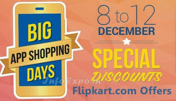 december 2014,flipkart-gosf-googles-shopping-india-event-offer-productlists-discounts-coupens