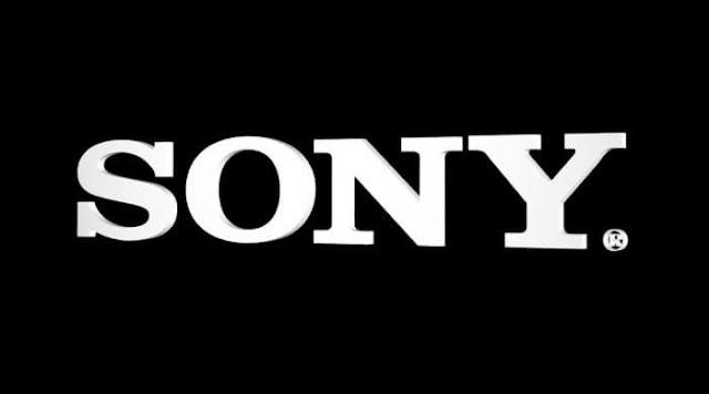 شركة Sony تتربع على عرش أكثر مصنعة مبيعا للألعاب على الهواتف الذكية باليابان