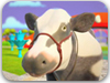 2009 - SweetHill - Super Cow Candy (TVC)