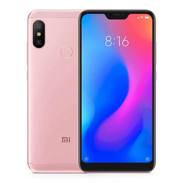 Planning to Buy a Smartphone here are Best Smartphones under 10k/ Xiaomi Redmi 6