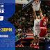 Wapa 2 Deportes transmitirá juegos de Puerto Rico de FIBA