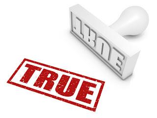 5 incómodas verdades informáticas