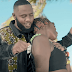 (Download Video)Izzo Bizness-Midadi ft Aslay – Midadi Video (New Mp4 )