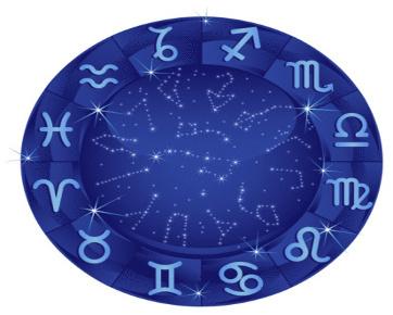 Ramalan Zodiak 26 April 2013