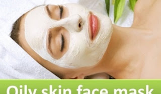 Best Face Masks for Oily Skin