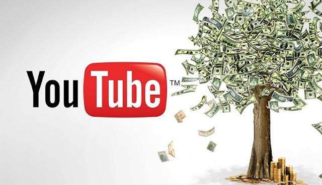 انتبه : لن تستطيع الربح من اليوتيوب بعد اليوم إلا إذا توفرت قناتك على هذه الشروط