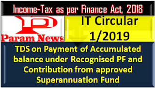 tds-on-payment-of-accumulated-balance