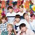 [Magazine] AERA (Japanese Magazine) - BTS Interview
