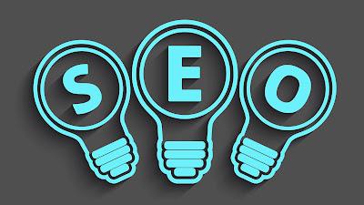 Teknik SEO Blogspot