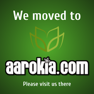 Aarokia.com