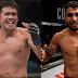 CJ De Tomas to face tough Alex Perez in UFC Fight Night 123