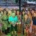 15º Baile da Família no Minas Camping