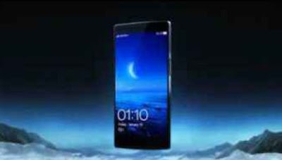 Oppo Find 9- latesttechinfo com