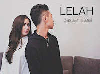 Download Lagu Bastiansteel Lelah