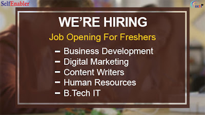 Job-Openings-for-Freshers-in-Delhi